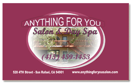 anythingsalon-card.jpg