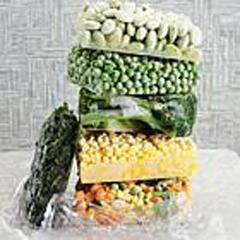 vegetais-congelados.jpg